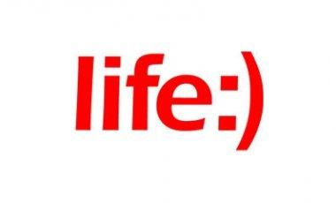 logotip_layf
