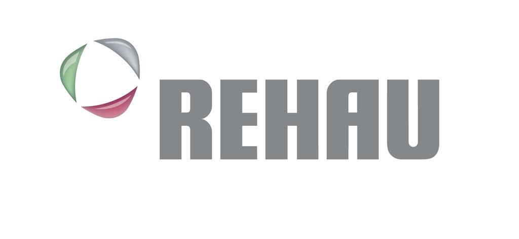 logotip_rehau
