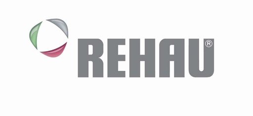 logotip_rehau_vs