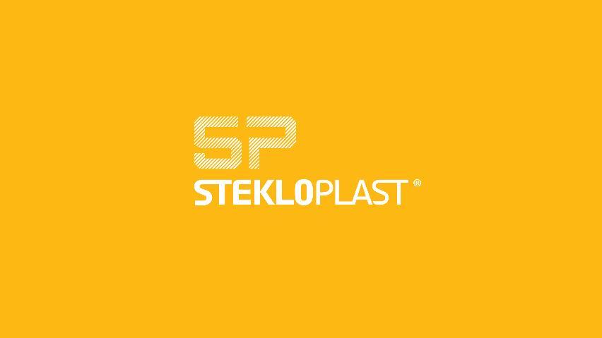 logotip_stekloplast