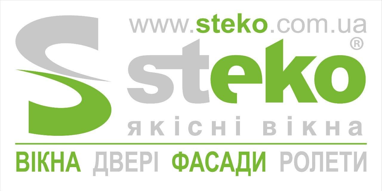 logotip_steko