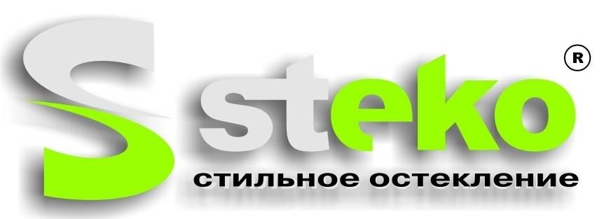 logotip_steko_vs
