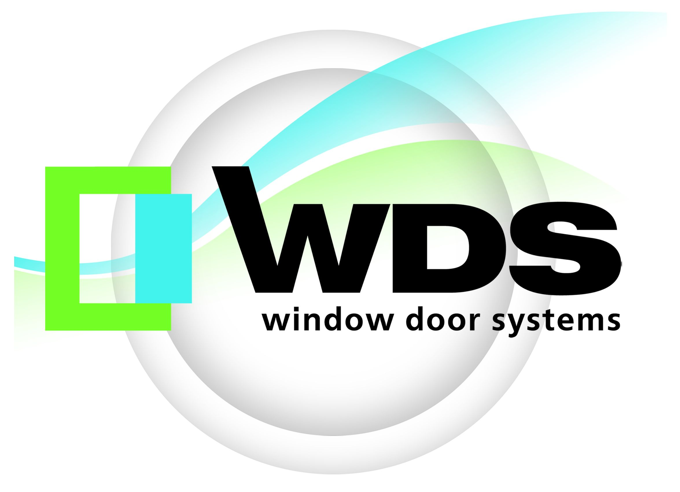 logotip_vds