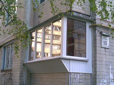 metalloplastikovyy_balkon_Dnepropetrovsk