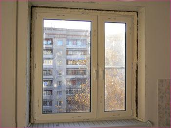 okno_bez_otkosa