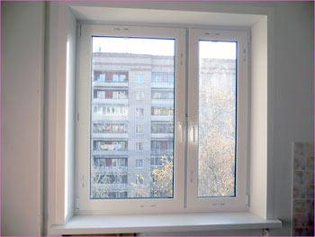 okno_s_plastikovym_otkosom