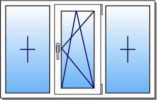 трехстворчатое окно_thumb