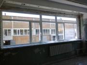 Монтаж металопластикових вікон Дніпропетровськ