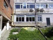 Вікна у виробничому приміщенні