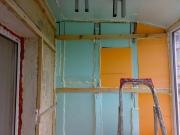 балкон обшивають дерев'яною вагонкою-4_thumb
