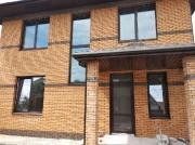 Металлопластиковые окна Rehau 70 в новострое