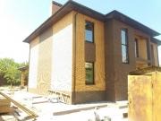 rehau70-дом-4
