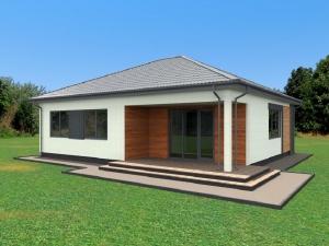 Как сделать Ваш дом энергоэффективным