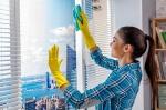 Догляд за пластиковими вікнами в Дніпрі