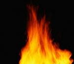 Пожароустойчивость ПВХ-окон