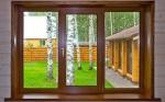 Інструкція по експлуатації і обслуговуванню пластикових вікон