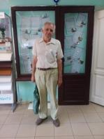 Бондарчук В.И.