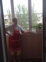 Лавреньтьева Ольга Юрьевна