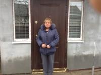 Предно Тамара Викторовна